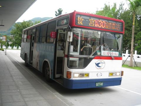 台北の市内バスIMG_1666.JPG