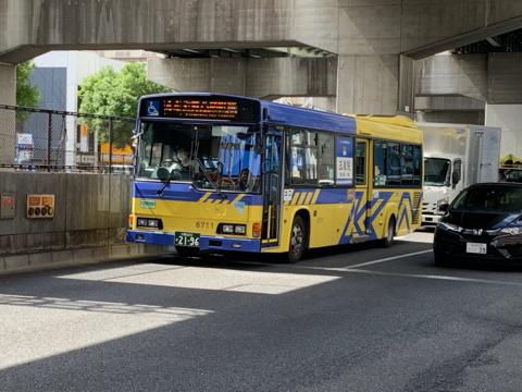 近鉄バス.png