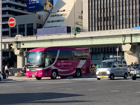 ANA CROWN PLAZA HOTEL BUS.jpg