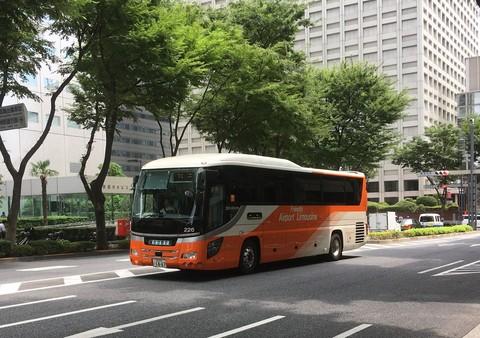 東京空港交通IMG_1529 (2).JPG