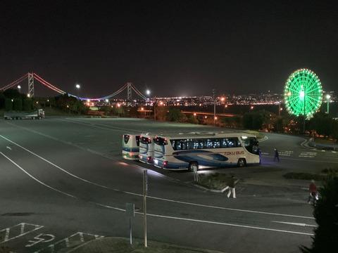 徳バス.jpg