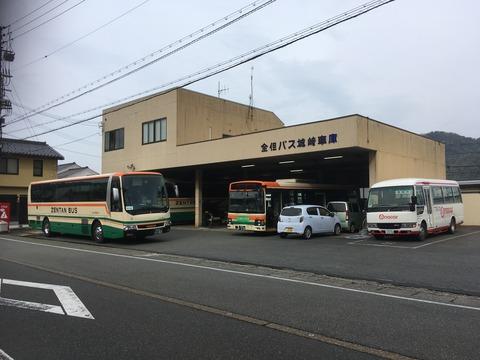 全但バス城崎営業所IMG_0644.JPG