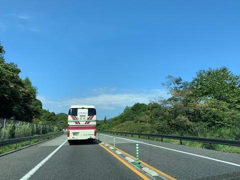 阪急バスIMG_0280 (2).JPG