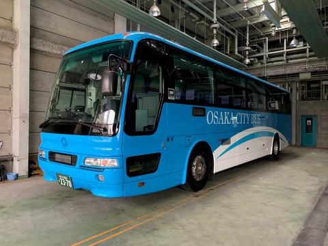 大阪シティバス貸切車.jpg