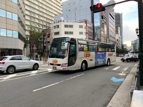 大阪シティループバス.jpg