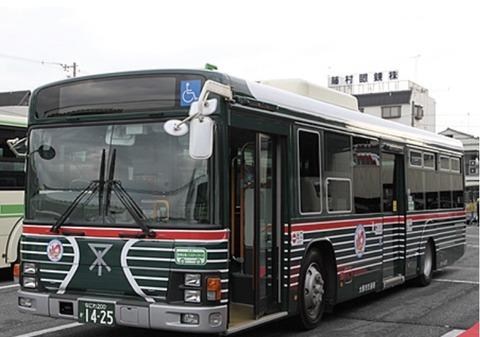 IMG_E0965.JPG