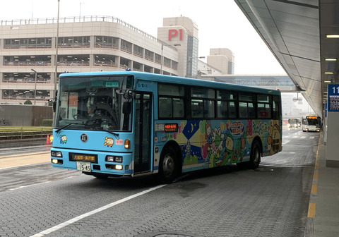 江ノ電IMG_3068.jpg