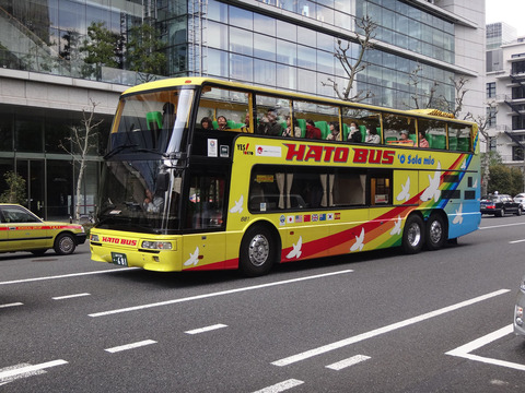 はとバスおーそれみよDSC02637.jpg