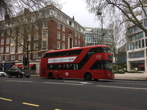 ロンドンバスNEW LONDONBUS RM IMG_0290.jpg