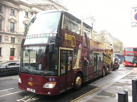 ロンドンビッグバスツアーIMG_0477.jpg