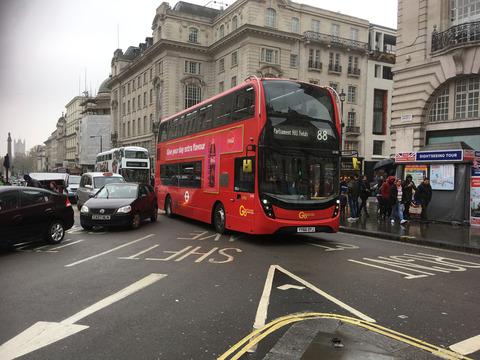 ロンドン」GOバスIMG_0333.jpg