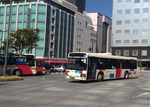 しずてつバス.jpg