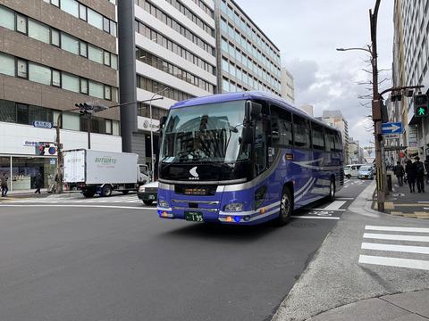 関西空港交通京都線IMG_2881.jpg