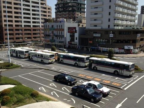 南草津駅IMG_3907.JPG
